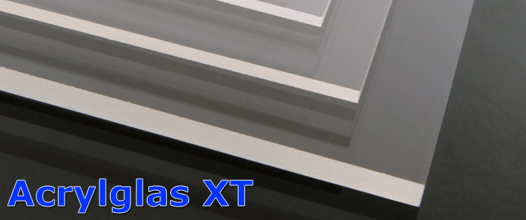 werbeschilder aus acrylglas xt oder auch plexiglas. Black Bedroom Furniture Sets. Home Design Ideas